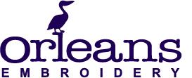Orleans Nolabackpack